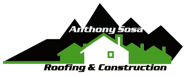 Anthony Sosa Roofing & Construction