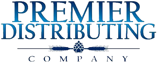 Premier Distributing