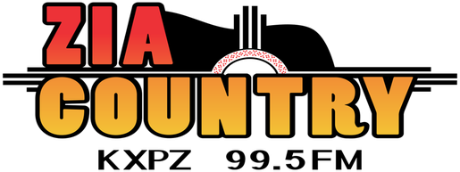 Zia Country KXPZ 99.5